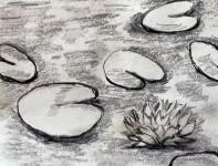00213-Picturale-a-sketch-a-day-Wiep