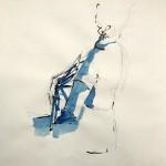 00223-Picturale-a-sketch-a-day-Marie-José