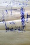 00235-Picturale-a-sketch-a-day-Jenny-d-K