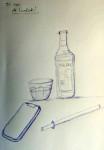 00237-Picturale-a-sketch-a-day-Jenny-d-K