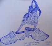 00240-Picturale-a-sketch-a-day-Jenny-v-N