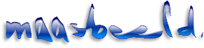 cropped-logo-site2010