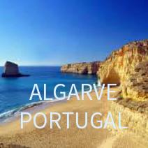 schildervakantie-algarve-portugal