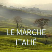 schildervakantie-le-marche-italie