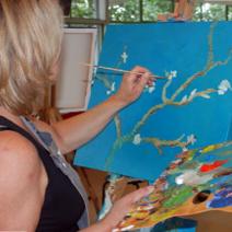 workshop-schilderen-met-acryl-1