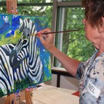 workshop-schilderen-met-acryl-2