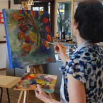 workshop-schilderen-met-acryl-3