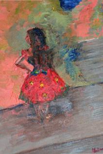 workshop-schilderen-met-acryl-4