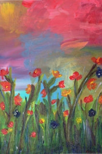 workshop-schilderen-met-acryl-6